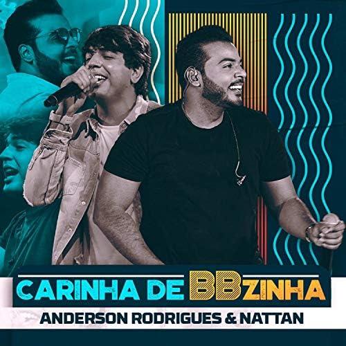 Anderson Rodrigues & Nattan