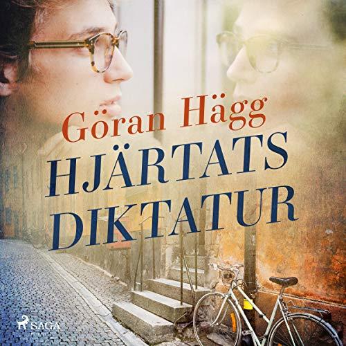 Hjärtats diktatur cover art