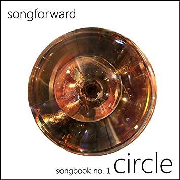 Songbook No. 1: Circle