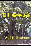 El Ombu