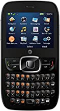 t mobile slider phone