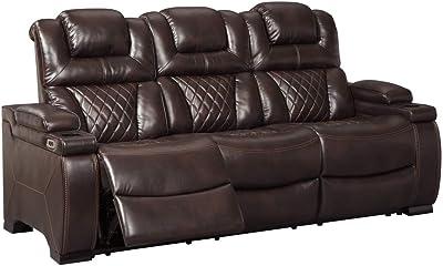 Amazon.com: Divano Roma Furniture Classic and Traditional ...