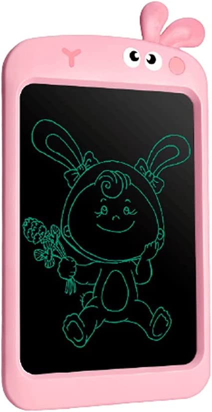 Now free Bargain shipping WPBOY Creative Drawing Board Children's Electronic