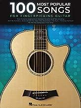 Best fingerstyle guitar songs tabs Reviews