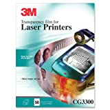 3m All In One Printers - Best Reviews Guide