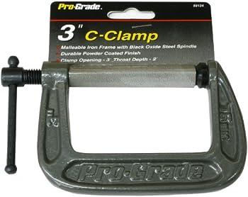 Pro-Grade Tools 59134-3
