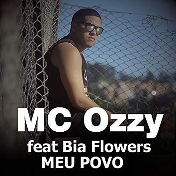 Meu Povo (feat. Bia Flowers)