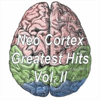Greatest Hits, Vol. II