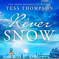 Riversnow (River Valley)