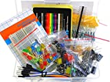Hobby Components Student Electronics Kit