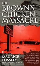 Best brown's chicken murders Reviews
