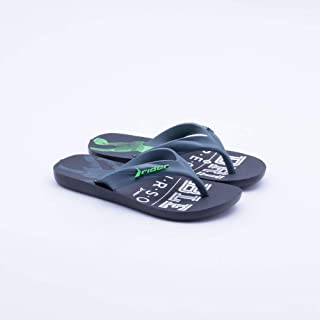 43ef4713b2634f Moda - 28 - Chinelos de Dedo / Calçados na Amazon.com.br