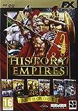 History Empires Anthology - Premium