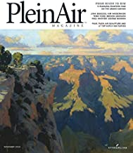 Best plein air magazine Reviews