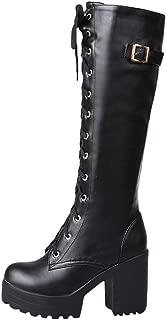 Best manolo blahnik white lace shoes Reviews