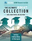 The Ultimate BMAT Collection: 5 Books In One, Over 2500 Practice Questions & Solutions, Includes 8 Mock Papers, Detailed Essay Plans, BioMedical ... Medical School Application Library, Band 5) - Dr Rohan Agarwal