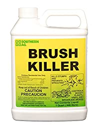 Southern AG Brush & Weed Killer