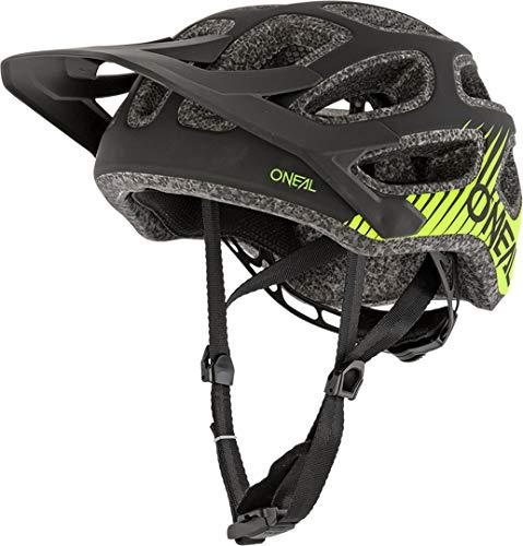O'NEAL | Casco de Bicicleta de Montaña | MTB Downhill Freeride |...