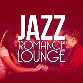 Jazz: Romance Lounge