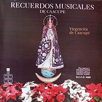Recuerdos Musicales de Caacupe