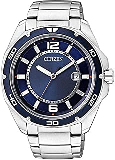 Citizen BK2520-53L For Men (Analog, Casual Watch)