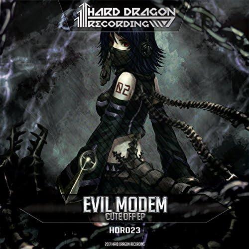 Evil Modem
