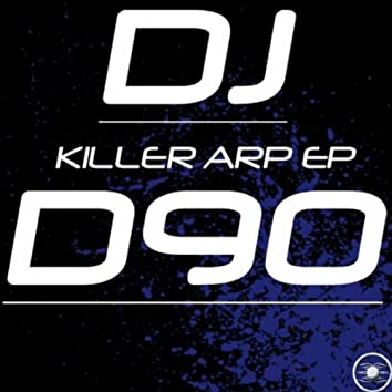 Killer Arp