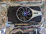 PowerColor HD 7870 GHz Edition