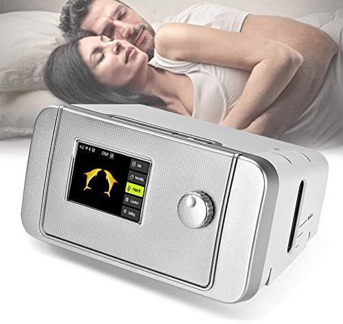 Top 10 Best cpap machine for sleep apnea Reviews