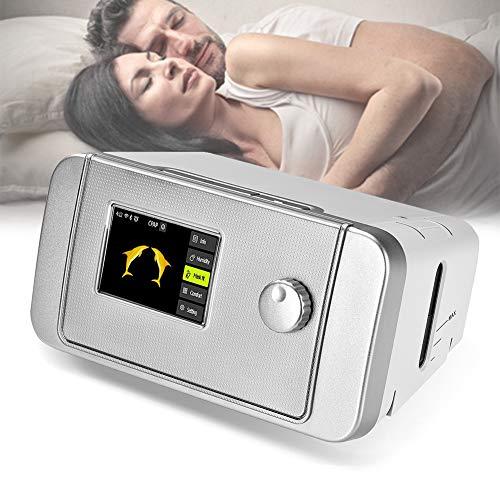 HAIT c-Pa-p Machine, Portable Reliable Equipmen, Easy to Use