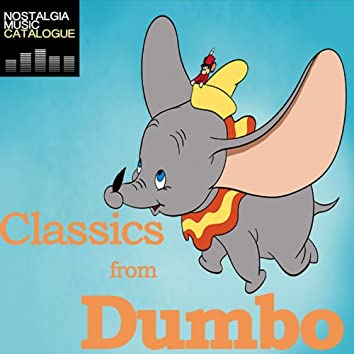 Classics from Dumbo