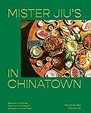 Mister Jiu's in Chinatown: Rec...