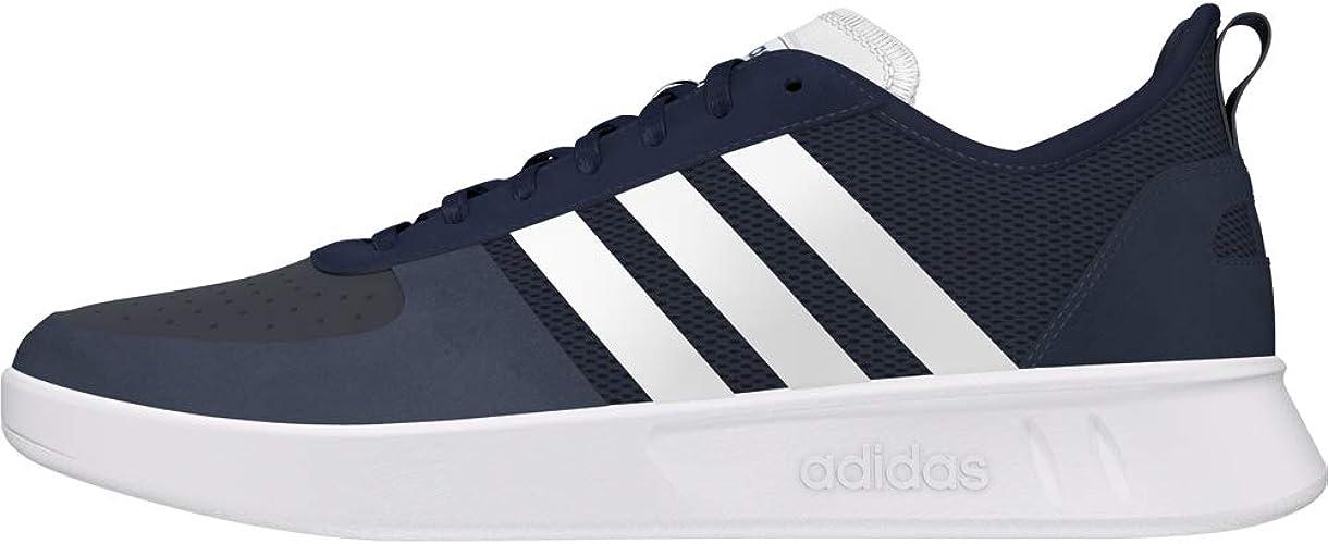 Adidas Court80s, Chaussures de Tennis Homme