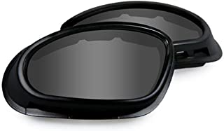 Wiley X WX SG-1 Authentic Replacement Lenses