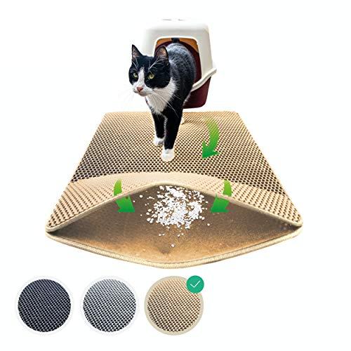 riijk -   Katzenklo Matte