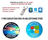 Backup Software Windows 7 64 Bit