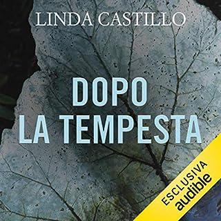 Dopo la tempesta     Kate Burkholder 7              Di:                                                                                                                                 Linda Castillo                               Letto da:                                                                                                                                 Stefania Giuliani                      Durata:  13 ore e 9 min     163 recensioni     Totali 4,3