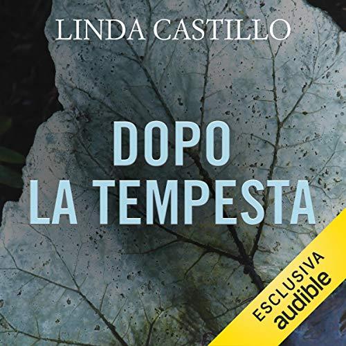 Dopo la tempesta     Kate Burkholder 7              De :                                                                                                                                 Linda Castillo                               Lu par :                                                                                                                                 Stefania Giuliani                      Durée : 13 h et 9 min     Pas de notations     Global 0,0