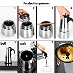 Caffettiera-Acciaio-Inossidabile-2-Tazze-2-4-6-9-12-Tazze-Caffettiera-italiana-Caffettiera-Caffe-Espresso-per-Piani-di-Cottura-a-Induzione-a-Gas-e-Vetroceramica