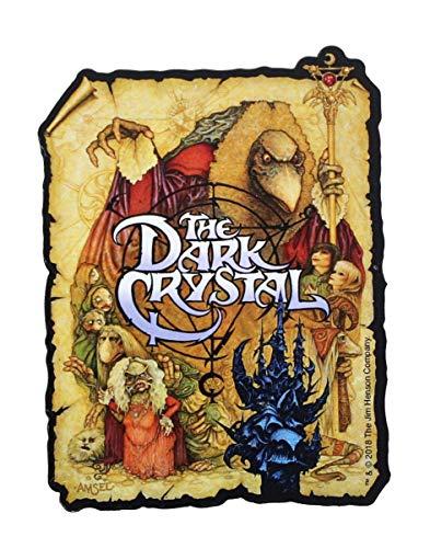 The Dark Crystal 3