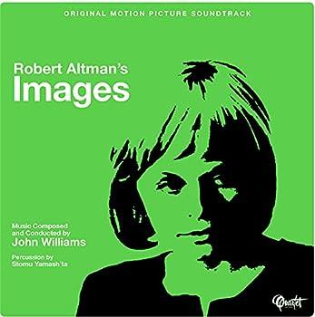 Images  Original Soundtrack