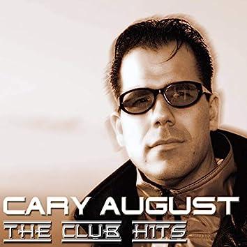 The Club Hits (1998 - 2008)