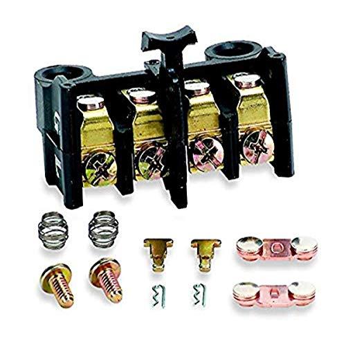 Top 10 Best square d air compressor pressure switch 3 hp