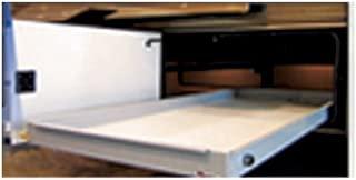 MOR/ryde CTG602048W Cargo Slide