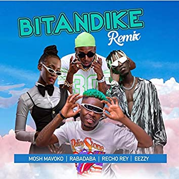 Bitandike (Remix)