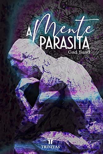 A Mente Parasita