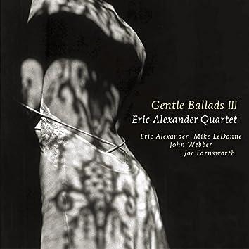Gentle Ballads 3