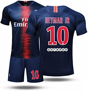 Amazon.es: paris saint germain camiseta: Ropa