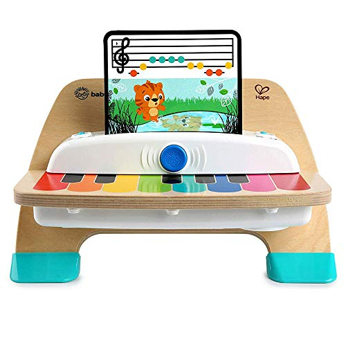 Top toy pianos for toddlers melissa and doug for 2020