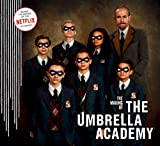 The Making of The Umbrella Academy (English Edition)